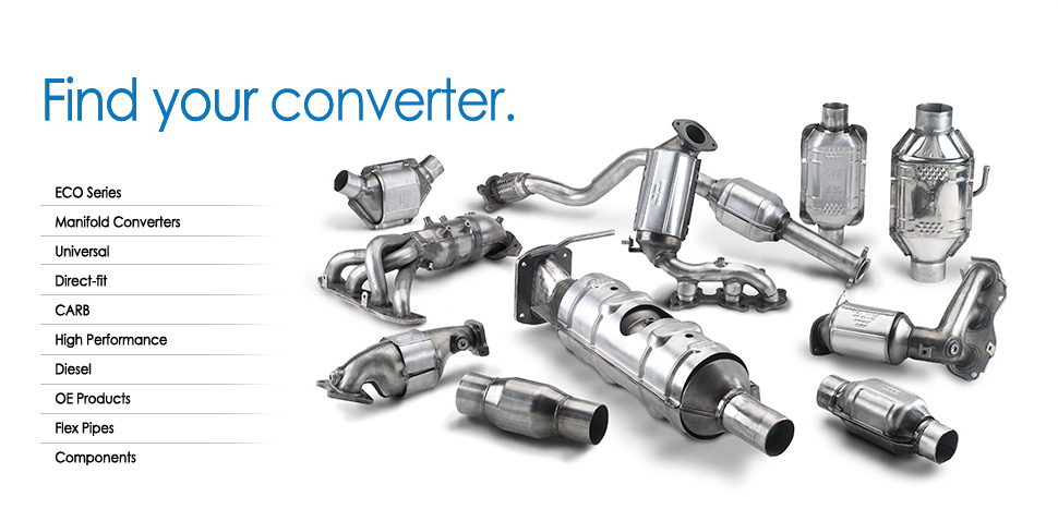 Catalytic Converter Shop Near Me >> Catalytic Converters Texas Converter Connection